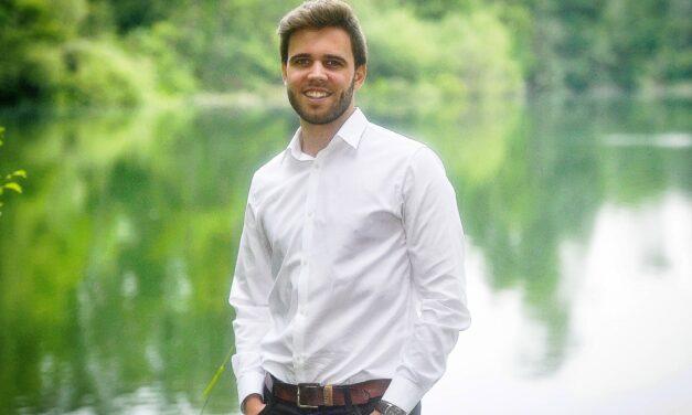 ORGANIMMO & partners – 4 Arne Bral – Keypoint
