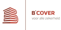 partner B`COVER BUILDING INSURANCE
