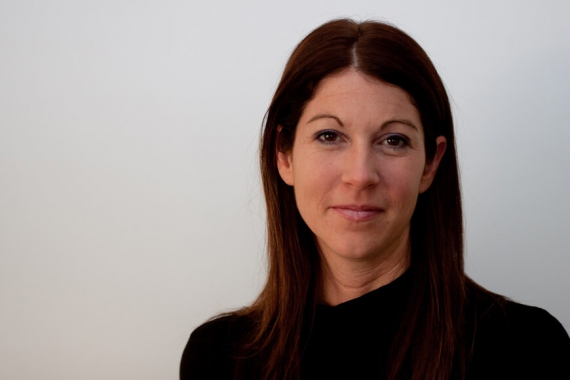 BATIBOUW 2018 – Kim Vaessen over Clima en Trix