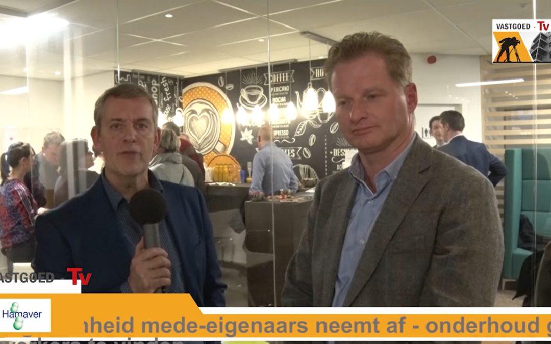 Syndicus Michel Lambrechts over omgaan met mede-eigenaars in Hasselt en Limburg
