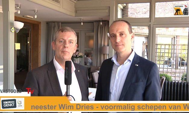ROADSHOW GENK: stad heeft concreet aanbod om VME te ondersteunen