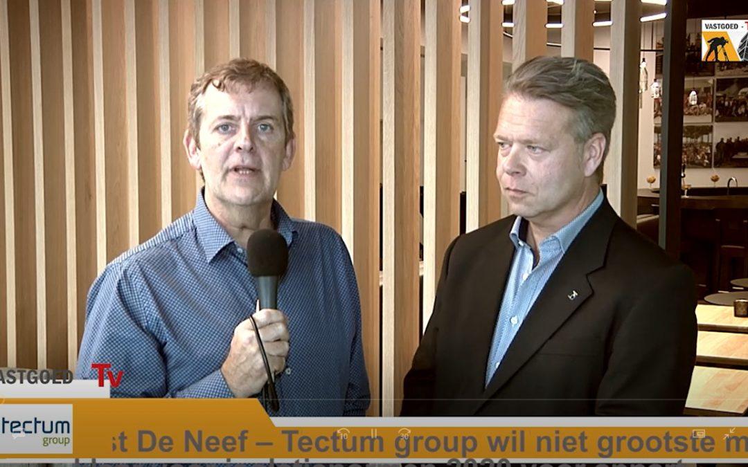 Grootste dakwerker van België doet oproep aan syndici en VME's