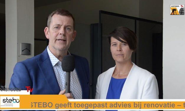 Debby De Krem geeft technisch advies