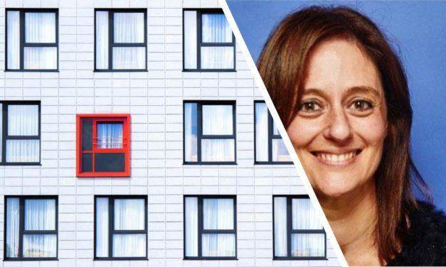 Verzekering Alle bouwplaatsrisico's (ABR) voor VME's en mede-eigenaars