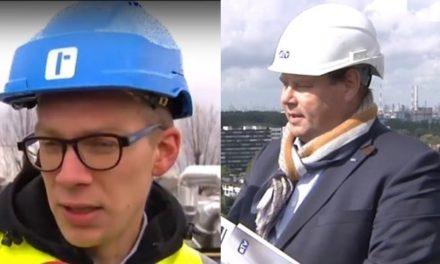 BTV en TECTUM bieden zekerheid met DAK-audit