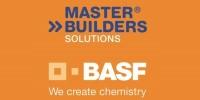 partner BASF MASTER BUILDERS