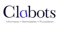 partner CLABOTS ADVOCATEN