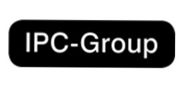 partner IPC-Group