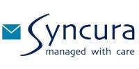 partner SYNCURA