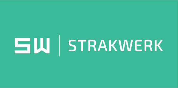 partner Strakwerk