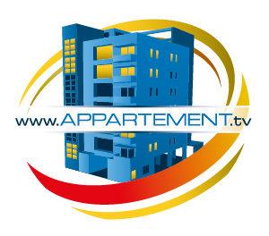 Appartement TV