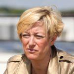 Priscilla Verhumst biedt Proximus partnership aan bouwpromotoren