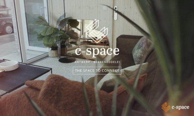 HOBOKEN C-space