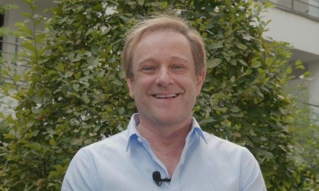 Guy De Mesmaeker speelt als mede-eigenaar actieve rol bij binnenhalen Proximus