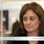 Annemie Bamps: VME – bouwheer van renovaties – kan zich best zelf verzekeren tov aannemers