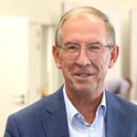 Patrick Beauvois kan 10 jaar garantie bieden op betonherstelling