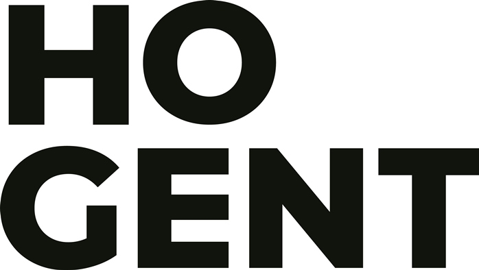 partner HOGENT HOGESCHOOL