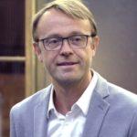 PROXIMUS SLUIT IN OOSTENDE 50.000 WONINGEN AAN OP GLASVEZEL