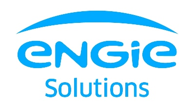 partner ENGIE SOLUTIONS