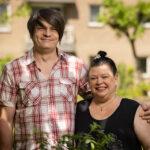 ENGIE Solutions – project Edinburgh 1 – mede-eigenaars Taffin & Rommelaere over hun ervaringen
