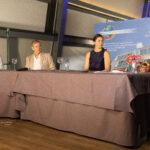 ENERGIEDAG Antwerpen – 11 panelgesprek over ENERGIETRANSITIE IN APPARTEMENTEN – integrale uitzending