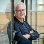 Panelgesprek SYNDICI & PERSONEEL – 4 – HRM expert