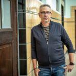 Panelgesprek SYNDICI & PERSONEEL – 3 – expert/docent